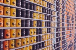 canned-food-570114__340